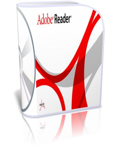 5. 4. 3. 2. 1. Adobe Reader 11 Rus - программа, предоставляющая