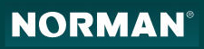 http://img.tamindir.com/ti_e_ul/dramacydal/norman-logo-tamindir