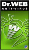 Portable Сканер Dr.Web 5.00.4.06300 bases 04.07.09. Дата. для Windows, поз
