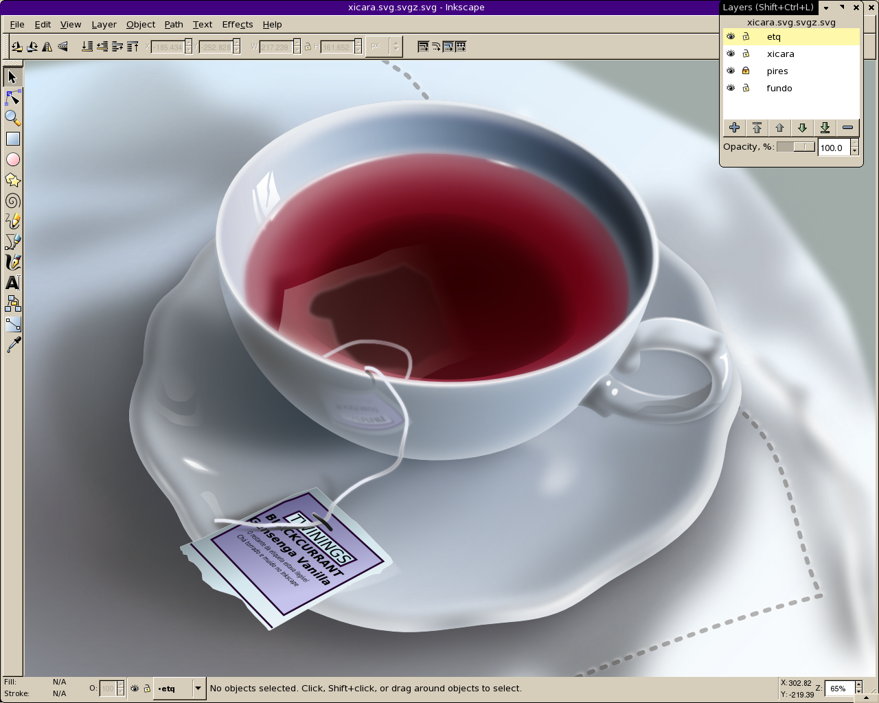 inkscape-0.45-cupoftea.png