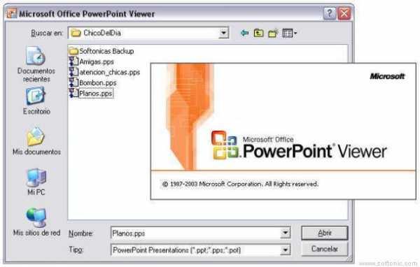 powerpoint 2007 indir ücretsiz gezginler