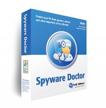spyware-doctor-full.jpg