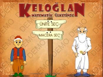 keloglan-matematik-ulkesinde.png
