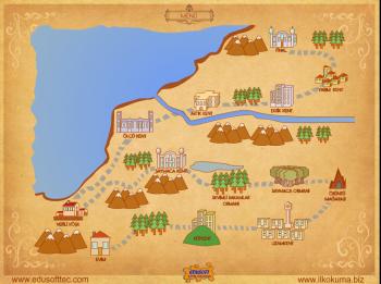 keloglan-harita.png