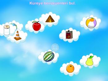 keloglan-oyun-bulut.png