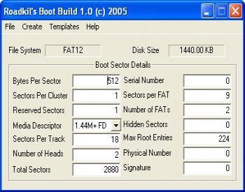 boot-build.jpg